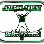 Special Guest Entertainment - Free Online Music