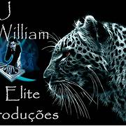 williamwill98 - Free Online Music