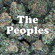 ThePeoplesMusicGroup - Free Online Music