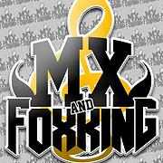 Mx_Foxking - Free Online Music