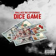 Wallace The Experience - Free Online Music