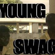 YOUNG-SWAGG - Free Online Music