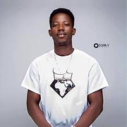 Young_KingGH - Free Online Music