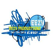 eezyproductionz - Free Online Music