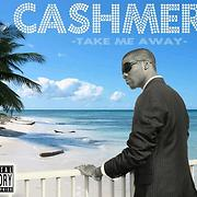 TheCashAdministration - Free Online Music