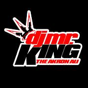 DJ Mr. King - Free Online Music
