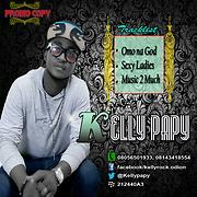kellypapy1 - Free Online Music