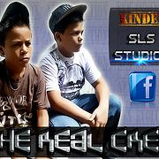 Therealcrew505 - Free Online Music