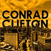 Conrad Clifton - Free Online Music