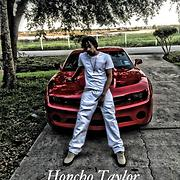TheHonchoTaylor - Free Online Music