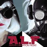 Avatar Liberation Front - Free Online Music