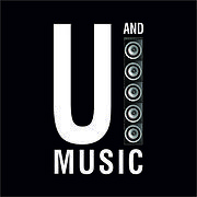 UnIMOfficial - Free Online Music