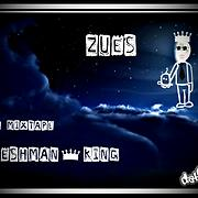 Zues - Free Online Music