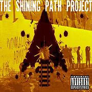 The Shining Path Project - Free Online Music