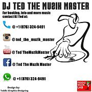 Dj_Ted_The_Muzik_Master - Free Online Music