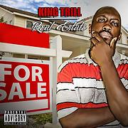 King Trill - Free Online Music
