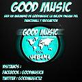 GoodMusic12
