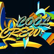COOLCREWBW - Free Online Music