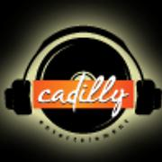 CadillyRecords - Free Online Music