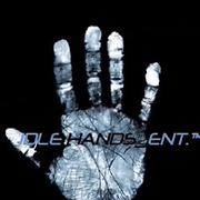 IDLE-HANDS_ ENT.™ - Free Online Music