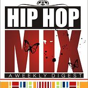 Hiphopmixmagazine - Free Online Music