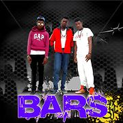 BARS-RULES - Free Online Music