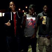 lilnell,lilquincy,yungkash - Free Online Music