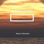 PEAKS AND TROUGHS - Free Online Music