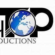 tessytopproductions - Free Online Music