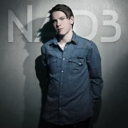 NAD3 - Free Online Music