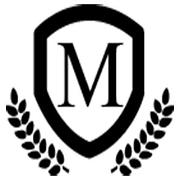 M&R Music Group - Free Online Music
