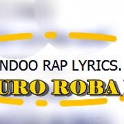 CANDOO LYRICS - Free Online Music