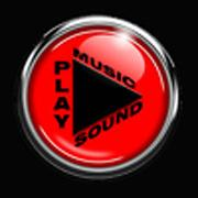 PLAY MUSIC SOUND  - Free Online Music