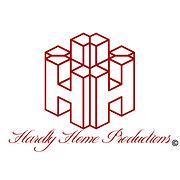 HardlyHomeProductions - Free Online Music