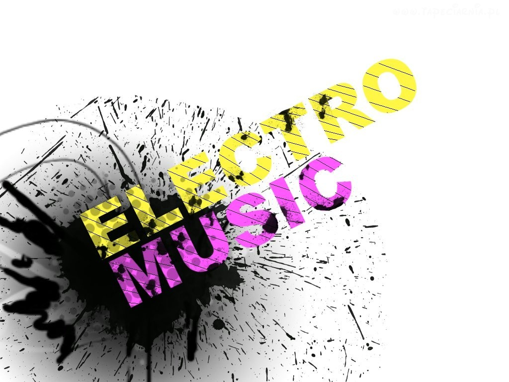 electro house mix 1 2012 new dance club music