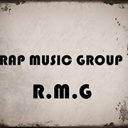 RAP MUSIC GROUP
