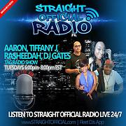 T.A.G. Syndicated Radio Group