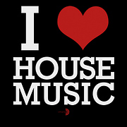 Electro House & Other !