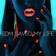 E.D.M FREAKS ONLY!!! Electro, Dub, Progressive, House, Trance, Dance, Hardstyle, Funk, YOU KNOW!