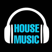 Big Room / Deep House / Progressive House