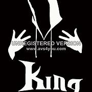 KINGRAMSON OFFICIAL MUSIC#KBG