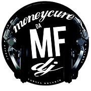 Moneycure Da DJ New Joints!!!!!!