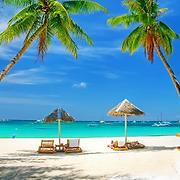Tropical House & Chill-Out Music