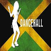 Dancehall Worldwide