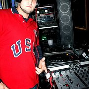 DJ ROB STREET HEAT!!!!
