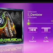 dembow club