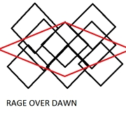 Rage Over Dawn