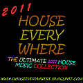 www.HouseEveryWhere.blogspot