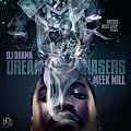 Dreamchasers ft. Beanie Sigel (Prod by All Star) (DatPiff Exclusive)