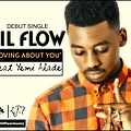 Loving About You (Feat. Yemi Alade)